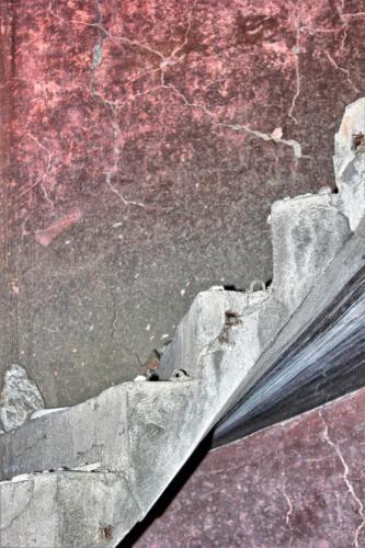 38 Künstler gestalten Großleinwände! Weiter Bilder zum Thema von Maryam Sabri.